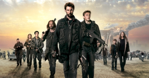 The-cast-of-Falling-Skies-TNT