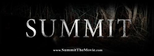 Summit Cover